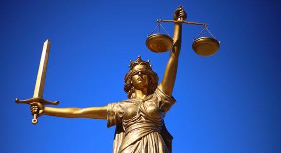 cour de justice union europeenne